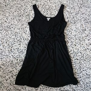 Target A New Day Sleeveless dress Size S